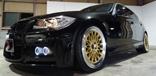BMW 3series E90